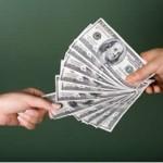 cash-advance-hand-to-hand